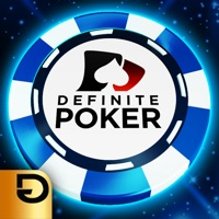 Codes for Definite Poker™ - Texas Holdem Hack