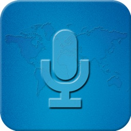 iTranslator - Voice translation in 35 languages