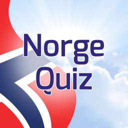 Norge Trivia Extensions