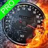 SpeedTracker-Pro