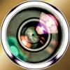 Photo Studio Free - 你所需要的高级照片编辑器