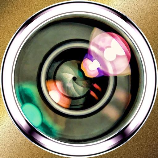 Photo Studio - Photo Editor You'll Ever Need. iOS App