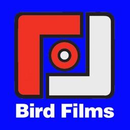 Bird Films