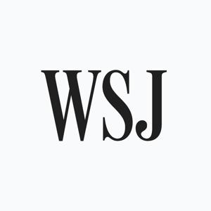 The Wall Street Journal – Business & Markets News News app