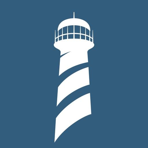 Light Digital application logo
