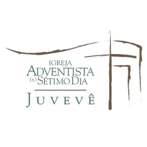 Comunidade Cristã IASD Juvevê