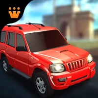 Codes for Driving Academy – India 3D Hack