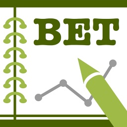 BettingNotes