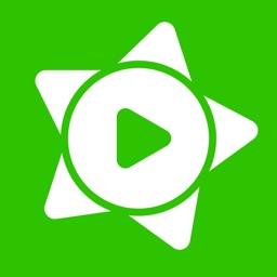 酷狗直播-酷狗旗下唱歌最好听的直播平台
