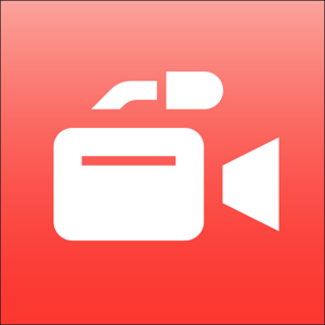 Web Recorder : Video Record For Game Screen Web Utilities app