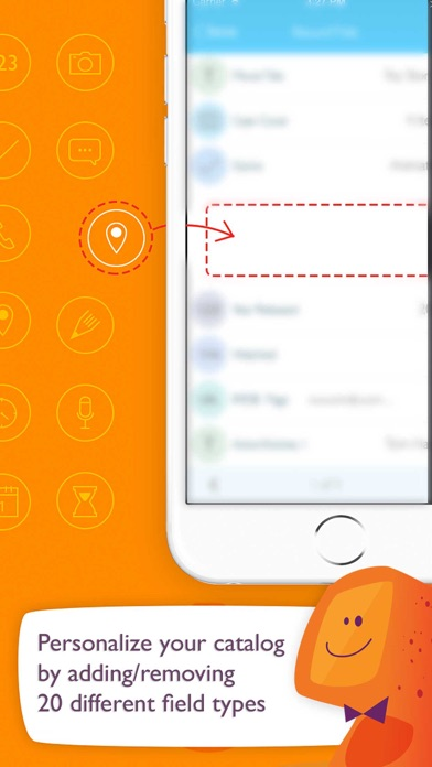 Coin Collector+ By Tryvin app