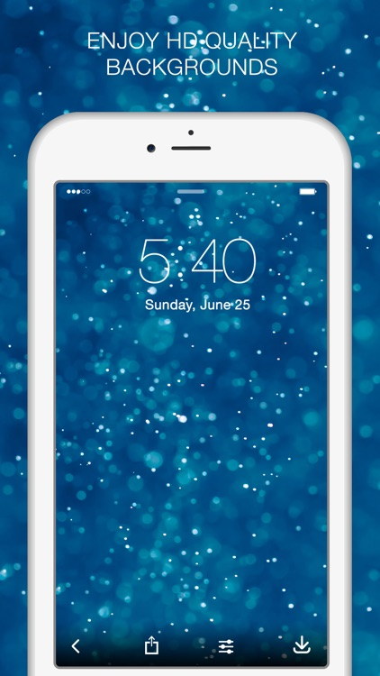 Blue Wallpapers & Blue Backgrounds
