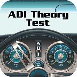 ADI / PDI Theory Test Lite