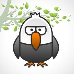 EagleMojis - Eagle Emojis And Stickers