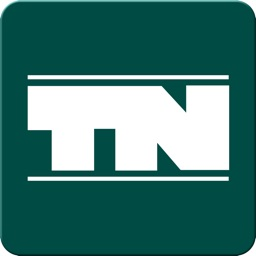Thumb National Bank Mobile Banking Application