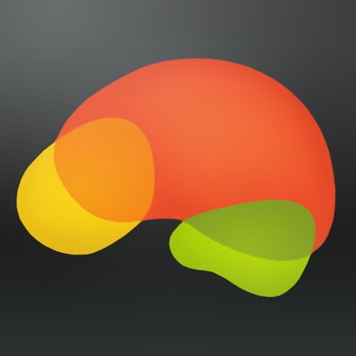BrainHQ - Brain Training Exercises app logo