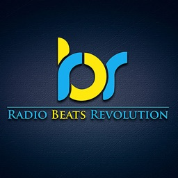 Radio Beats Revolution