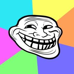 246x0w meme creator make memes meme generator free on the app store