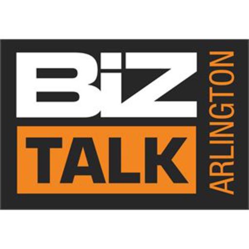 BizTalkArlington