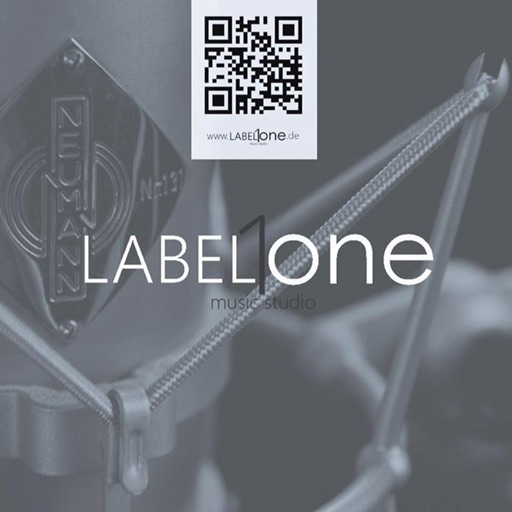 LABEL1ONE