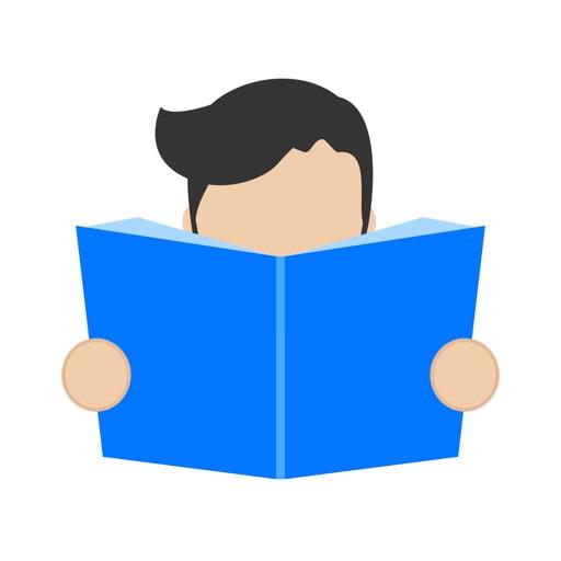 天翼阅读青春版