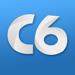 16.C6协同v3.9