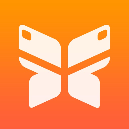 Platonin dating App