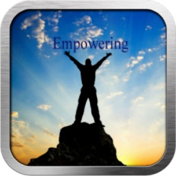 EMPOWER MIND FREEDOM