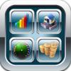 BestCalc Financial Calculator