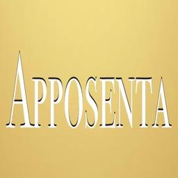 Apposenta