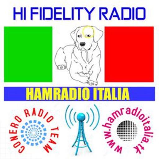 HAMRADIO ITALIA