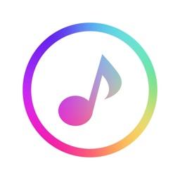 無制限で聴ける音楽アプリ!Ever Music(エバーミュージック) for YouTube