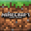 Minecraft: Pocket Edition