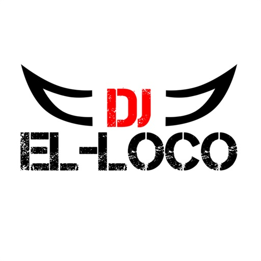 Dj El-Loco