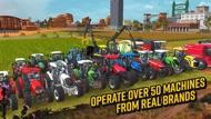 Farming Simulator 18 iphone images