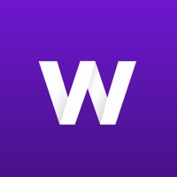 Codes for Wordly - Search and find words Hack