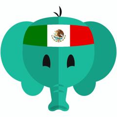 Apprendre l'espagnol au Mexique - Cours d'espagnol