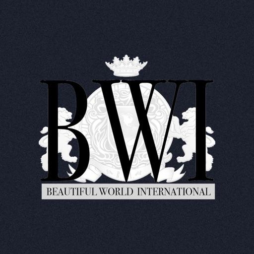 BWI Magazine