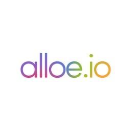 Alloe IO