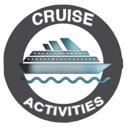 Cruise Activity Reminder | Norwegian