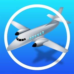 Bli kvitt flyskrekk med hypnoterapi