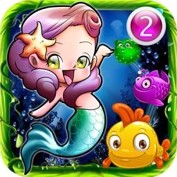Fish paradise 2