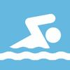 游泳 - 入门与提高教程