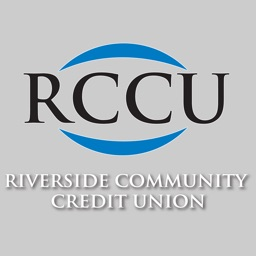 RCCU Mobile Banking