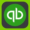 QuickBooks Self-Employed: Mile Tracker, Taxes Reviews