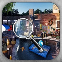 Codes for Hidden Objects Of A Holiday Mansion Hack