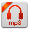 Convert to Mp3 - Music Converter Lite - DIGITAL SOFTWARE