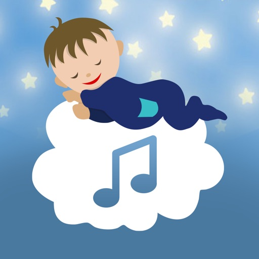 White Noise Baby: White Noise Baby: Sleep Sounds & Relax Lullabies By