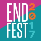 EndFest 2017 Official icon