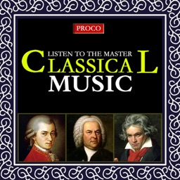 [ Listen master ] 11 master of classical music
